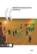 OECD Employment Outlook 2004 Pdf/ePub eBook