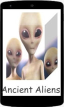 Pdf Ancient Aliens Unsealed