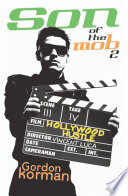 Son of the Mob 2  Hollywood Hustle