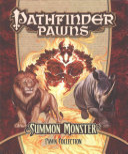 Pathfinder Pawns
