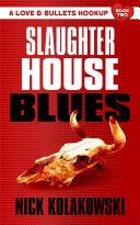 Pdf Slaughterhouse Blues Telecharger