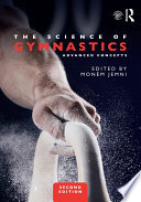 """The Science of Gymnastics: Advanced Concepts"" by Monèm Jemni"