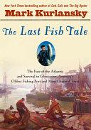 The Last Fish Tale [Pdf/ePub] eBook