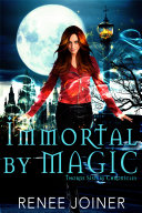 Immortal By Magic Pdf