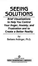 Seeing Solutions