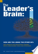 The Leader S Brain