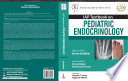 IAP Textbook on Pediatric Endocrinology
