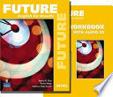 Future Intro Package  : Student Book (with Practice Plus CD-ROM) and Workbook