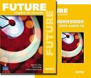 Future Intro: English for Results