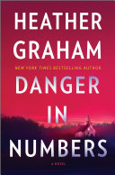Danger in Numbers Pdf/ePub eBook