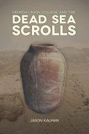 Hebrew Union College and the Dead Sea Scrolls Pdf/ePub eBook
