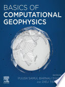 Basics of Computational Geophysics