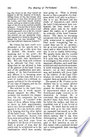 Blackwood s Edinburgh Magazine