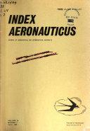 Index Aeronauticus