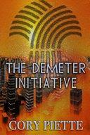 The Demeter Initiative