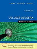 Calculus Etf 4th Edition Plus Student Solutions Guide Volume 1 Plus Mathspace Cd Plus Eduspace Etf 4th Edition Plus Student Solutions Guide Volume 1 Plus Mathspace Cd Plus Eduspace [Pdf/ePub] eBook