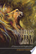 Humility   s Cry