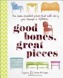 Pdf Good Bones, Great Pieces