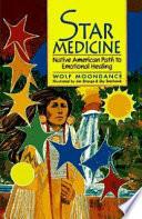 Star Medicine