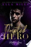 Tempted Hero