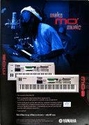 Electronic Musician