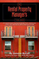 The Rental Property Manager s Toolbox