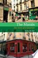 The Marais