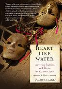 Heart Like Water Pdf/ePub eBook