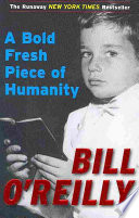 A Bold Fresh Piece Of Humanity PDF