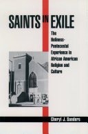 Saints in Exile