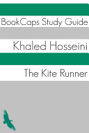 The Kite Runner (Study Guide) Pdf/ePub eBook