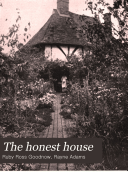 The Honest House