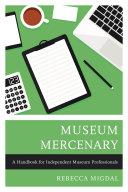Museum Mercenary