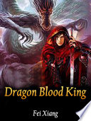 Dragon Blood King Book