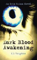 Dark Blood Awakening [Pdf/ePub] eBook
