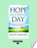 Hopeless Pdf [Pdf/ePub] eBook