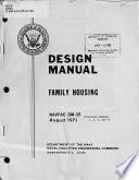 Design Manual Book