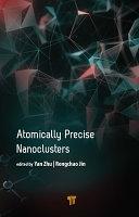 Atomically Precise Nanoclusters Book PDF