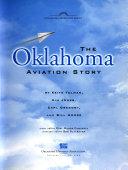 The Oklahoma Aviation Story