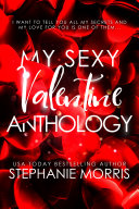 My Sexy Valentine Anthology Pdf/ePub eBook