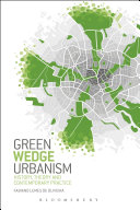 Green Wedge Urbanism