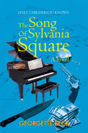 Pdf The Song of Sylvania Square