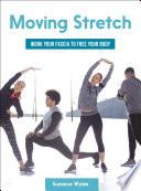 Moving Stretch
