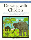 Drawing with Children Book PDF