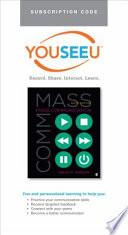 Youseeu for Mass Communication