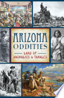 Arizona Oddities