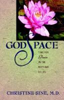 Godspace