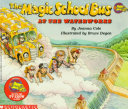 Pdf The Magic School Bus at the Waterworks