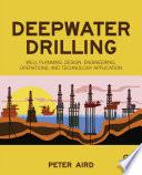 Deepwater Drilling