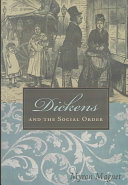Dickens and the Social Order